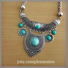 Tribal Jewelry, Turquoise Jewelry, Boho Jewelry, Jewelry Crafts, Jewelery, Silver Jewelry, Jewelry Accessories, Women Jewelry, Southwestern Jewelry