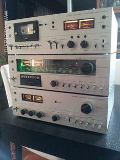 Orion Tv, Tv On The Radio, Audio, Technology, Tech, Tecnologia