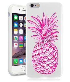 The most luxurious designer iphone 6 and cases. Iphone Cases For Girls, Iphone Cases Cute, Laptop Cases, Teen Pink, Best Gifts For Girls, Apple Watch Accessories, Newest Cell Phones, Bff Gifts, Iphone 7