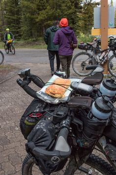 Grand Depart Photo Journal-1307 - Bikepacker