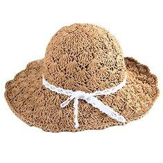 28 Best Sun Hats For Women images  d99966d3d9c2