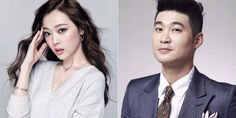 Choiza deletes photos of Sulli on his Instagram + Sulli deletes all posts several hours later http://www.allkpop.com/article/2017/04/choiza-deletes-photos-of-sulli-on-his-instagram-sulli-deletes-all-posts-several-hours-later