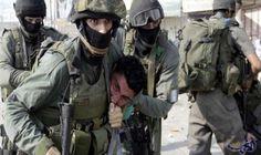قوات الاحتلال تسلم شابًا من بيت لحم…: سلمت قوات الاحتلال الإسرائيلي، اليوم السبت، شابا من مدينة بيت لحم، بلاغا لمراجعة مخابراتها . وأفاد…