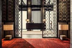 http://www.wilsonassociates.com/project/four-seasons-shanghai-at-pudong/