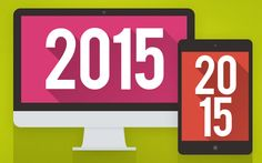 SEO and what to expect in 2015 and beyond? SEO is changing drastically. Read our findings and predictions on how SEO will evolve over time.