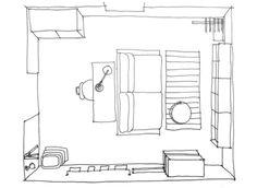 Yes - IKEA tiny house movement plans interior