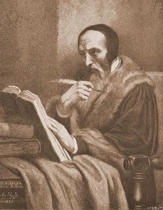 Reformation Day, Protestant Reformation, Sola Scriptura, Grand Inquisitor, City O, Arte Pop, Renaissance Art, Luther, Civilization