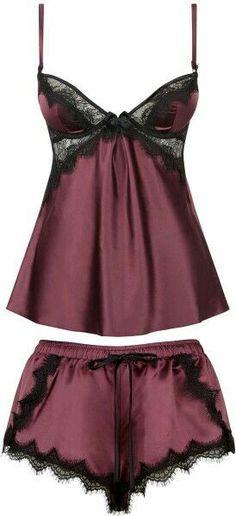 #lingerie #conjunto #lindo #cor