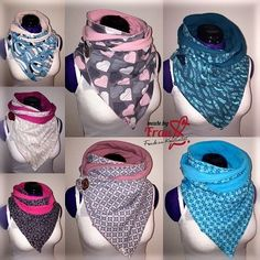 Stars wrap scarf with button # wrap dress pattern Stars wrap scarf with button. Stars wrap scarf with button # wrap dress pattern Stars wrap scarf with button. Lace Scarf, Scarf Wrap, Baby Tie, Scarf Knots, Scarf Necklace, Hoodie Pattern, Hooded Scarf, Bandana Scarf, Creation Couture