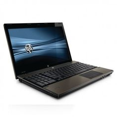 HP Elitebook 8760w for hire and rental.