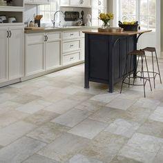 70 Luxury Farmhouse Kitchen Decor Ideas Mannington Vinyl Flooringluxury