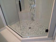 12×24 bathroom tile