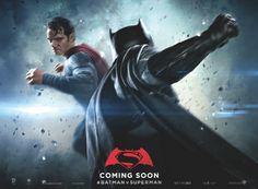 Depois da divulgação do trailer, que é possível assistir clicando aqui, agora o filme 'Batman..