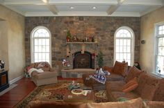 Pictures Of Family Room Additions | Home Addition Experts - Maryland ...