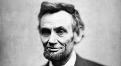 Read about 12 strange Abraham Lincoln facts that you never know. Read on to get all the Abraham Lincoln facts and learn all about the president. American Presidents, Us Presidents, American Civil War, American History, Abraham Lincoln, Famous People, Inspiring People, Amazing People, Amazing Man