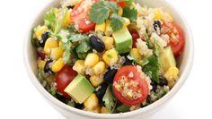 quinoa preparacion - Buscar con Google