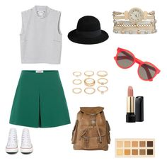 """""""Wear or wear"""" by mischievoustyle on Polyvore"""