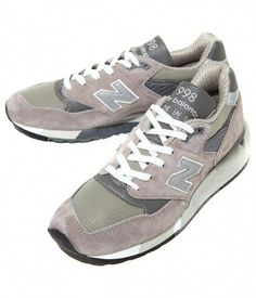 info for ec419 48ee5 Stylish Sneakers Stores