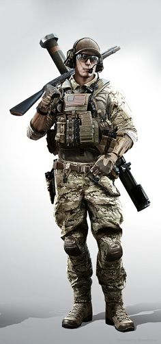 Battlefield_4_MP_Character_Profiles_US_large_WM_Engineer show this to papi it's his character !! Show him @Bianca Figueroa