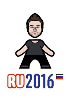 eurovision radio listen live