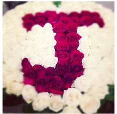 Uploaded by liri_ndj. Find images and videos about love, white and couple on We Heart It - the app to get lost in what you love. J Alphabet, Alphabet Letters Design, Cute Letters, Flower Letters, Flower Frame, Alphabet Wallpaper, Lit Wallpaper, Couple Wallpaper, Flower Wallpaper