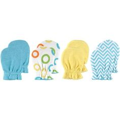 87932856bc5 14 Best Newborn Baby Boy Caps   Mittens images