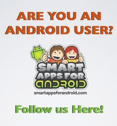 Top 50 Android Apps For Kids 2013 (best Android apps for kids) Best Android, Android Apps, Teacher Tools, Teacher Apps, Educational Technology, Assistive Technology, Apps For Teachers, School Ot, Top List