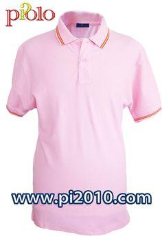 Polo rosa bandera de España http://www.pi2010.com/Bandera-España-Hombre/polos-bandera-españa-hombre/Polo-rosa-cuello-bandera-españa-hombre #polobanderadeEspaña #poloespañol  Si te gusta, comparte Etiquetar fotoAgregar ubicaciónEditar