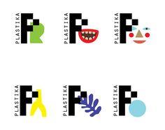Приложение on Behance Word Design, Text Design, Brand Identity, Branding, Logo Inspiration, Company Logo, Logos, Behance, Pictures