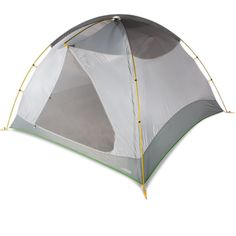 Eastern Mountain Sports Big Easy Tent $174.30