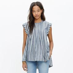 New Arrivals : Women's Dresses, Shirts & Denim | Madewell