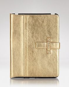 Bodhi iPad Easel - Leather Tab Easel | Bloomingdale's