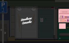 Macbook Wallpaper, Wallpaper Pc, Computer Wallpaper, Cartoon Wallpaper, Inspirational Desktop Wallpaper, Aesthetic Desktop Wallpaper, Aesthetic Room Decor, Retro Aesthetic, Pixel Art Background