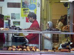 Adoquines y Losetas.: Pastas Beatriz
