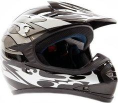 kids motocross helmet Kids Motocross Helmet, Kids Motorcycle Helmets, Carbon Fiber Motorcycle Helmet, Bicycle Helmet, Best Leather Motorcycle Jacket, New Motorcycles, Street Bikes, Bike Life, Black Media