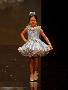 Little Girl Dresses, Little Girls, Girls Dresses, See World, Pageant, Victoria, My Style, Kids, How To Wear