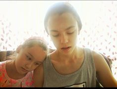 SEVENTEEN Vernon's little sister being targeted by major ...