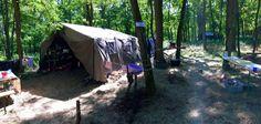 831. sz. Szent Kristóf Cs.cs., Gh, mosogató panoráma Outdoor Gear, Tent, Sports, Hs Sports, Store, Tents, Sport