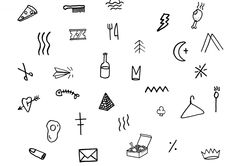 Schematic Symbols | Electrical Concepts | Electronic engineering, Electronics ve Engineering