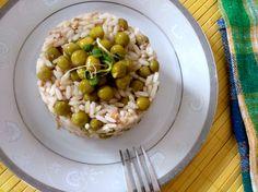 Szybki obiad dla zapracowanych ;)   Zdrowe Przepisy Pauliny Styś