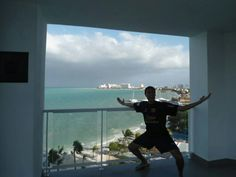 Cancun para todos