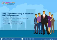 Digital marketing Agency in India, provide digital marketing services from Hyderabad compared to other Digital Marketing Agencies in India at best prices.