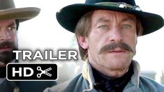 Field of Lost Shoes Official Trailer 1 (2014) - David Arquette War Drama HD ..... https://www.youtube.com/watch?v=2cLHNgN5PKY