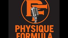 This is important. There's a lot of supplement brands in today's world so what makes The Physique Formula supplement line different? This is why I made it an all natural brand. Free training and nutrition newsletter http://ift.tt/1wIIleI   Make sure to subscribe to the podcast and leave us a 5 star review. Email Jimmy at physiqueformulapodcast@gmail.com for your chance to win a free t-shirt after you leave a review.   Email me at physiqueformulapodcast@gmail.com after you leave your review…