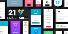 Price Table Addons for Visual Composer Wordpress Plugin - https://codeholder.net/item/wordpress/price-table-addons-for-visual-composer-wordpress-plugin