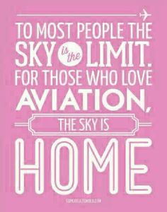 ;-) Airline Humor, Pilot Wife, Aviators, Airplane, Planes, Boats, Husband, Wisdom, Quotes