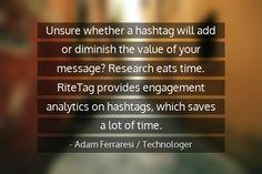 #Blogging, Social Media and SEO within Google Chrome: 15 Best #Extensions - @Adam_Ferraresi / @Technologer1 rite.ly/jTV9
