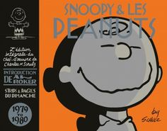 Snoopy et les Peanuts, tome 15 par Charles Schulz. #Dargaud #BD #Snoopy #Schulz
