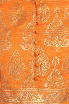 New Arrivals in Mix and Match Kurtas at BIBA Official Store