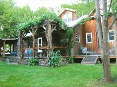 46 Best Old Cabins In The Woods Images Cabins In The